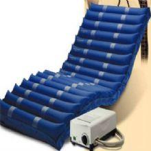台湾雅博防褥疮床垫EXCEL4000 条纹式