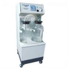 富林电动吸引器H001型