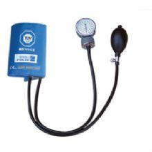 富林血压表X004型