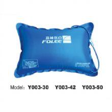富林氧气袋Y003型 30升 尼龙面 附鼻氧管