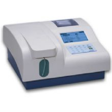 优利特半自动生化分析仪URIT-810(U-810) 半自动