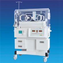 王子婴儿暖箱NC-Y6B 普通型