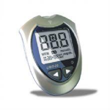 优利特血糖分析仪URIT-26(U-26)