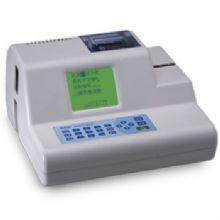 优利特全自动尿液分析仪Uritest-200A(U-200A) 尿11项