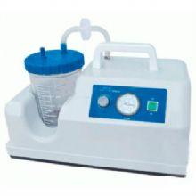 富林吸痰器H003