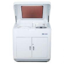 全自动生化分析仪 CG3000