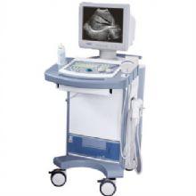 圣普医学影像工作站(内镜)SPY-1003型