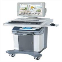 圣普医学影像工作站(X光) SPY-1002型