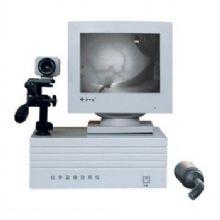 圣普红外乳腺诊断仪 SPR-1C型