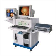圣普红外乳腺诊断仪 SPR-1D型