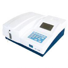 半自动生化分析仪CA-958D