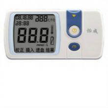怡成血糖仪5D-2型