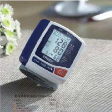 信利电子血压计DW700A型 全自动手腕式
