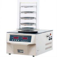 博医康冷冻干燥机FD-1A-50