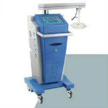 糖尿病治疗仪 KJ-5000