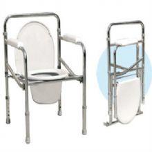泰康坐便椅5721型
