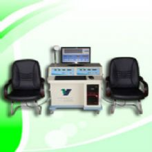中亚微波治疗仪ZW-1001F