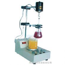 国华多功能搅拌器HJ-5 数显