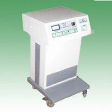 绿美康多功能电离子微波综合手术治疗机(推车式)LMK-F(推车式) 42*85.5*40