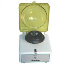 正基离心机lx-100型 微型