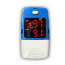 CONTEC 康泰脉搏血氧仪 50L型集血氧探头和处理显示模块于一体