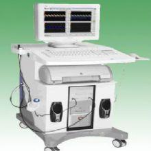 绿美康彩色经颅多普勒血流仪(TCD)