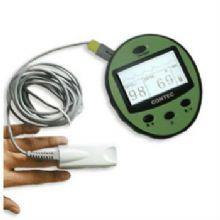 CONTEC 康泰血氧仪 60A型适用于医院、家庭、社区医疗、运动保健等