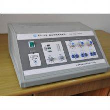 耀洋KD-2A型经皮神经电刺激仪KD-2A型