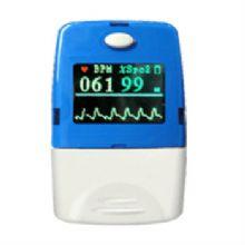 CONTEC 康泰脉搏血氧仪 50C型能精确测量血氧饱和度和脉率