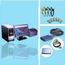 CONTEC 康泰心电工作站 CONTE 8000型同步十二导心电图,带自动诊断