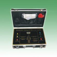 绿美康全息生物电检测仪 36*23.5*13