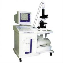 CONTEC 康泰精子质量分析系统   图象放大、缩小、自动聚焦,光强度的控制
