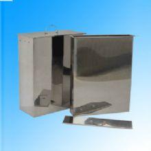 粤华洗片桶不锈钢 38L(10加仑)适用贮装显影、定影液