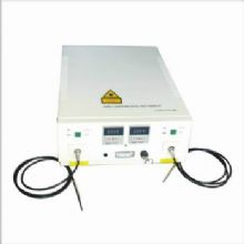 上海嘉光氦氖激光治疗仪 JH30A型