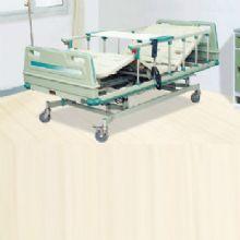 山东育达电动床A3型 2170×1050×500/670mm ABS床头 电动升降