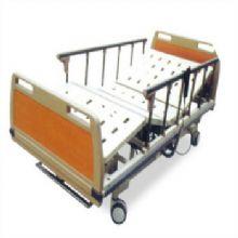 山东育达电动床A2型 ABS床头 2080×980×500-670mm 电动升降