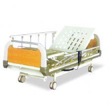 山东育达电动床A15型 2200×1080×480~700mm ABS床头升降