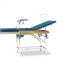 山东育达综合产床A43型 不锈钢 1850×550×850mm