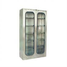 山东育达器械柜C36型 全不锈钢Ⅰ型 960×400×1750mm