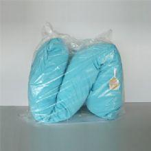 助老乐三节护理枕FK-T001-02