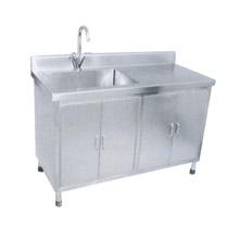 华瑞全不锈钢污物清洗槽 G177