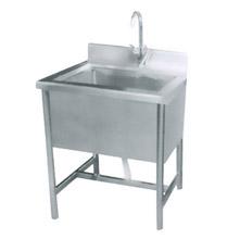 华瑞全不锈钢污物清洗槽 G174