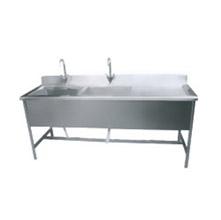 华瑞全不锈钢污物清洗槽 G175