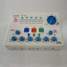 华佗电子针疗仪SDZ-II  具有电针治疗和代替人工按摩等作用