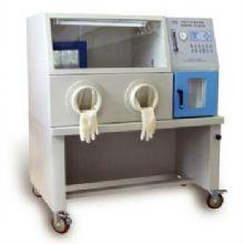 上海恒宇厌氧培养箱YQX-II