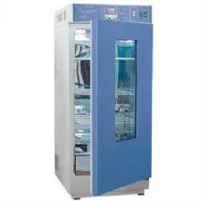 一恒霉菌培养箱MJ-250-II