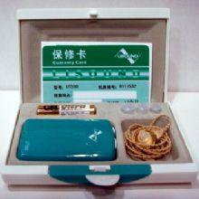 西门子助听器172N型 盒式