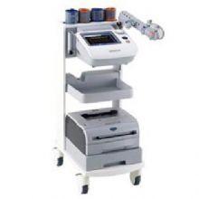欧姆龙动脉硬化诊断装置 BP-203RPEIII