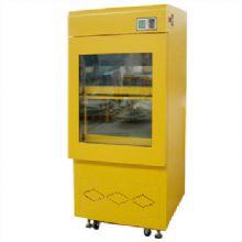 知楚恒温振荡培养箱ZHLY-300 立式大容量