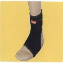 佳禾护踝D34 自然热磁